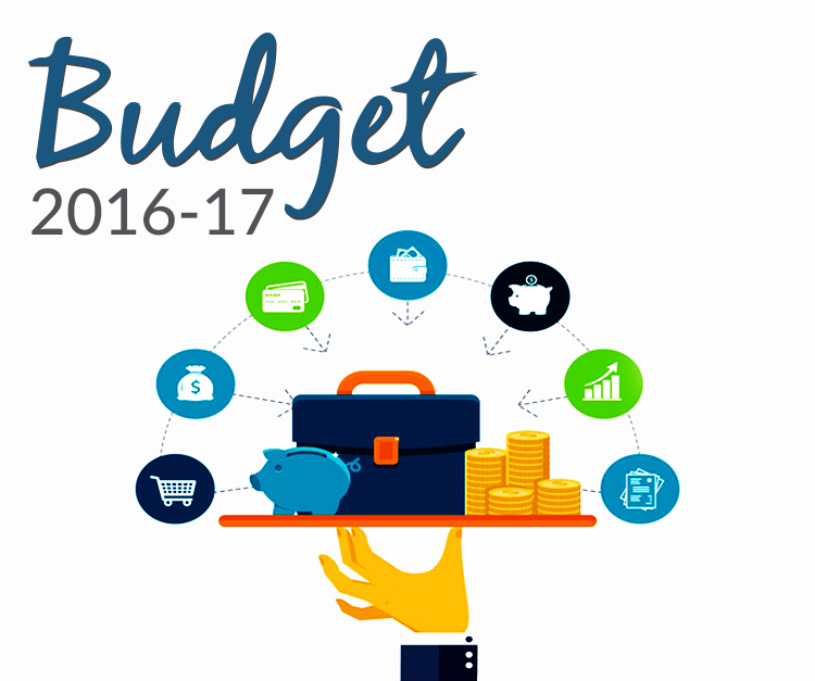 Budget 2016 Government loves start-ups, but cautious about showing it
