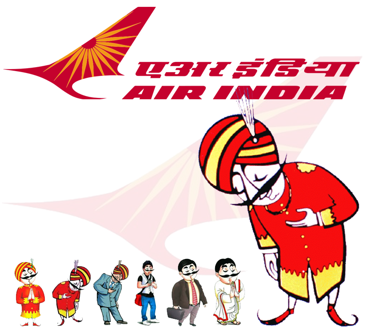 story behind famous mascots of indian brands cup of story