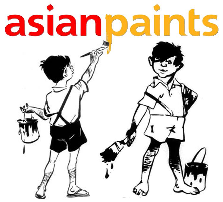 AsianPaints_Gattu