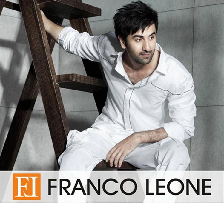 Franco-Leone