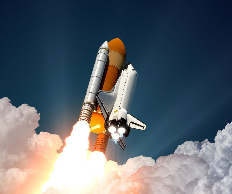 ISRO's-Space-Shuttle-Program-Going-to-Take-Wings-in-Tommorrow's-Launch.
