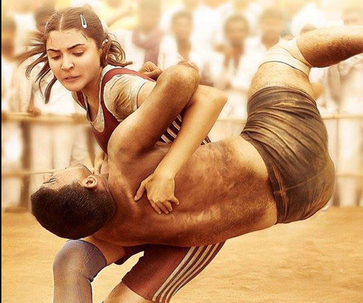 sultan movie trailer