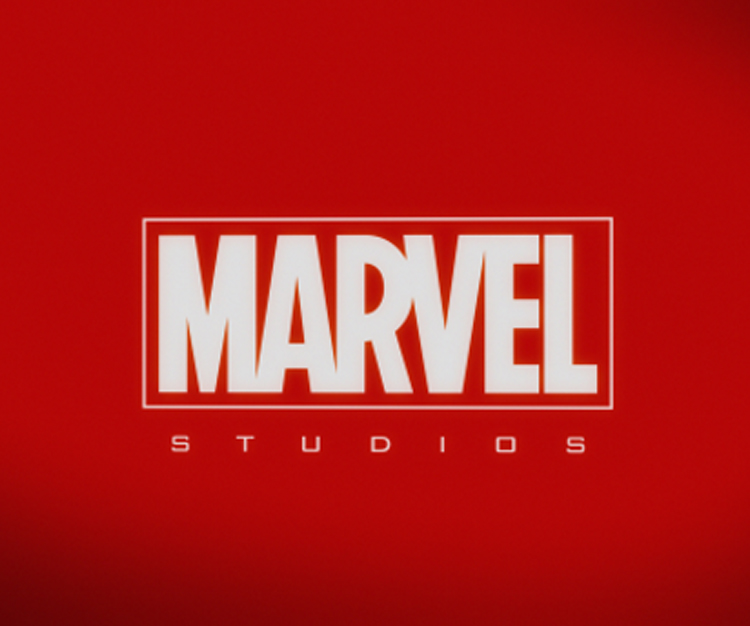 Marvel Studio's Important Announcements At Comic Con Fest