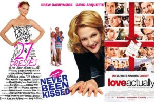 Five Must Watch Romantic Comedies This Season